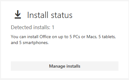 install_status.PNG