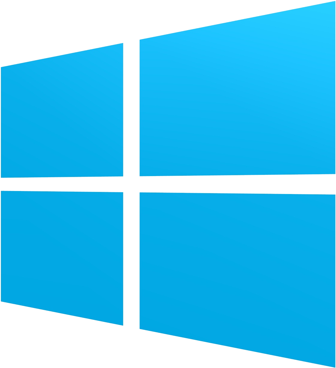 Windows_logo_-_2012.png